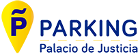 logo-parkingjusticia